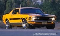 1970mach1twisterspecial2
