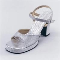 846_seventies_disco_shoe_silver_550