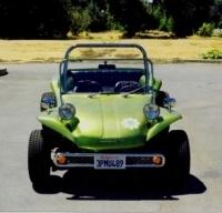 buggy5